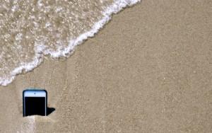 iPhone 6 - hvornår?